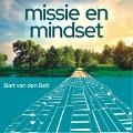 Bekijk details van Missie en mindset