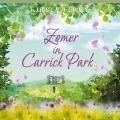 Bekijk details van Zomer in Carrick Park