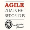 Bekijk details van Agile zoals het bedoeld is