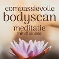 Bekijk details van Compassievolle bodyscan