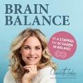 Bekijk details van Brain Balance