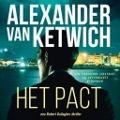 Bekijk details van Het pact