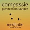 Bekijk details van Compassie geven en ontvangen