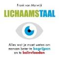 Bekijk details van Lichaamstaal