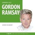 Bekijk details van Denken als Gordon Ramsay