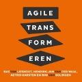 Bekijk details van Agile transformeren