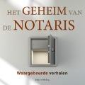 Bekijk details van Het geheim van de notaris