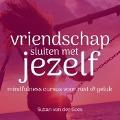 Bekijk details van Vriendschap sluiten met jezelf