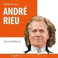 Bekijk details van Denken als André Rieu