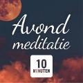 Bekijk details van Avond Meditatie