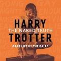 Bekijk details van The Naked Truth