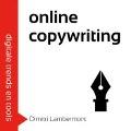 Bekijk details van Online copywriting