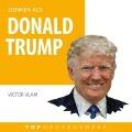 Bekijk details van Denken als Donald Trump
