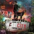 Bekijk details van Hell City NL