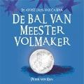 Bekijk details van De bal van meester Volmaker