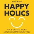Bekijk details van Happyholics