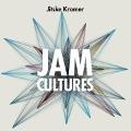 Bekijk details van Jam Cultures