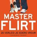Bekijk details van Masterflirt