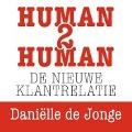 Bekijk details van Human2human