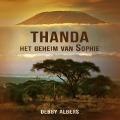 Bekijk details van Thanda