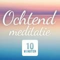 Bekijk details van Ochtend Meditatie