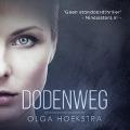Bekijk details van Dodenweg