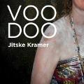 Bekijk details van Voodoo