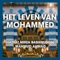 Bekijk details van Het leven van Mohammed