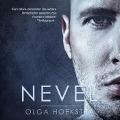 Bekijk details van Nevel