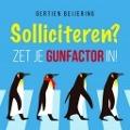 Bekijk details van Solliciteren? Zet je gunfactor in!