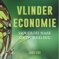Bekijk details van Vlindereconomie