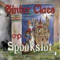 Bekijk details van Sinter Claes op Spookslot