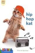 Bekijk details van Hip hop kat
