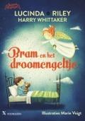 Bekijk details van Bram en het droomengeltje