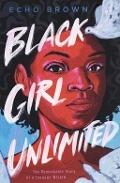 Bekijk details van Black girl unlimited