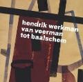 Bekijk details van Hendrik Werkman