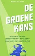 Bekijk details van De groene kans