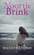 Bekijk details van Waddenstorm