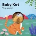 Bekijk details van Baby Kat