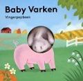 Bekijk details van Baby Varken