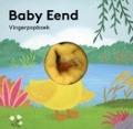 Bekijk details van Baby Eend