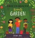 Bekijk details van Errol's garden