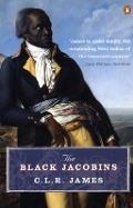 Bekijk details van The Black Jacobins