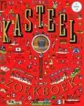Bekijk details van Kasteelzoekboek