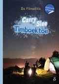 Bekijk details van Timboektoe