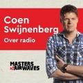 Bekijk details van Coen Swijnenberg over radio