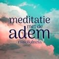 Bekijk details van Meditatie met de adem - Mindfulness