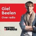 Bekijk details van Giel Beelen over radio