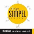Bekijk details van In 6 stappen SIMPEL presenteren