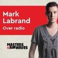 Bekijk details van Mark Labrand over radio